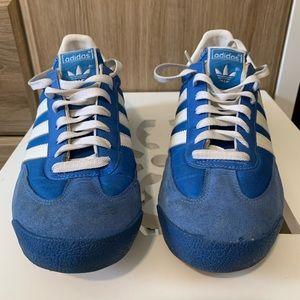 adidas Dragon Women's shoes